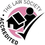 Emsleys given stamp of approval by Law Society