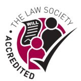 Emsleys awarded membership to the Law Society's Wills and Inheritance Quality Scheme
