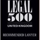 Recommendation hat-trick for Emsleys in the UK's Legal 500