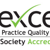 Emsleys passes Lexcel assessment