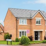 A step by step guide to New Build Conveyancing
