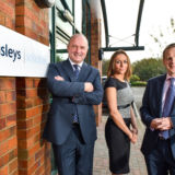 New head office for Emsleys Solicitors following period of growth