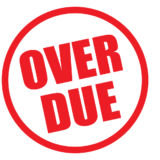 Late payment of commercial debts and the increase in court fees