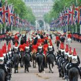 In the Jubilee Year Cash Flow is still King