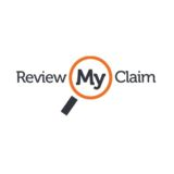 Review My Claim: the case for helping the victims of sub-standard lawyers