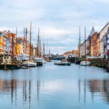 Divorcing in Denmark: How does it compare to the UK?