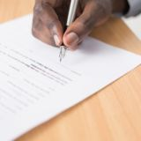 ​The importance of Lasting Powers of Attorney – 'Your voice, your decision'