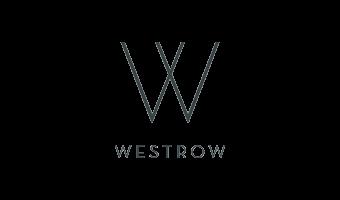 Westrow