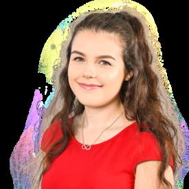 Olivia Emmett
