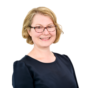 Emma Costin - Emsleys Solicitors