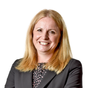 Emma Milner - Emsleys Solicitors