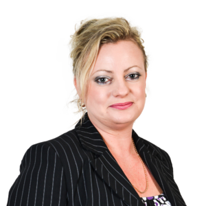 Kelly Sanderson - Emsleys Solicitors