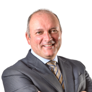 Andrew Greenwood - Emsleys Solicitors