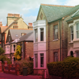Are you up to date with the upcoming residential letting changes?