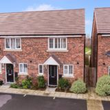 Thinking of buying a property to let out? Our top tips