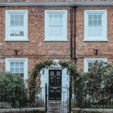 Landlord legislation: Raising electrical standards!