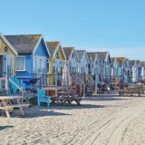 Another boost for the housing market as Chancellor extends Stamp Duty Holiday