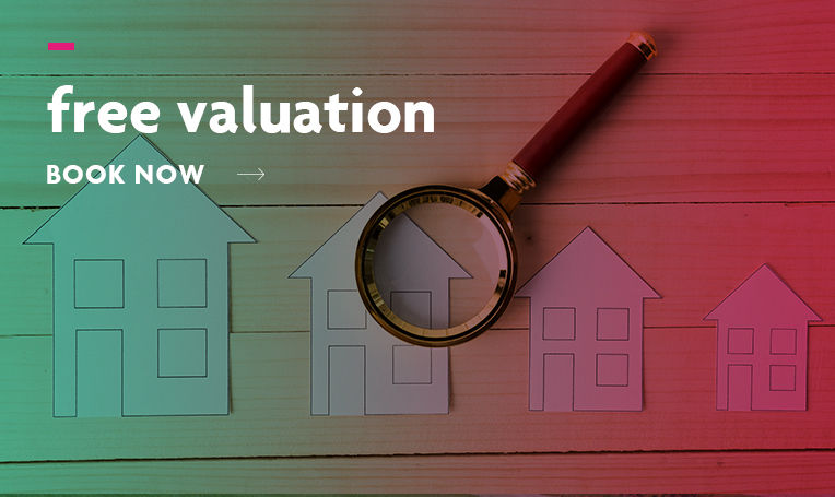Professional Valuation