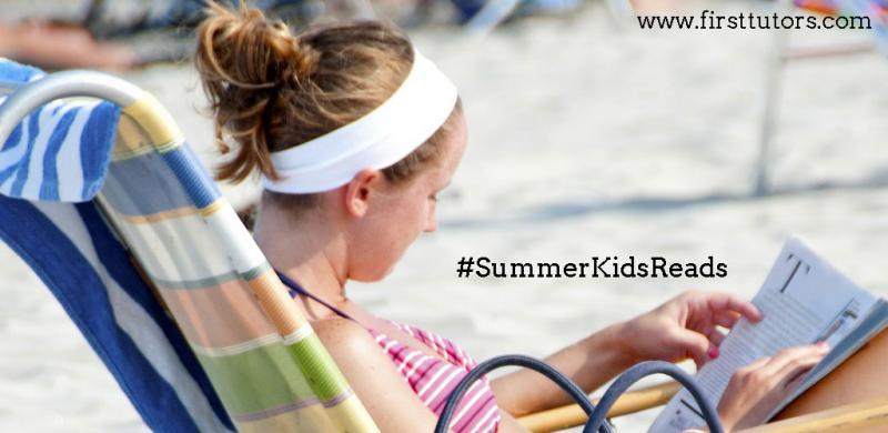 summerread1