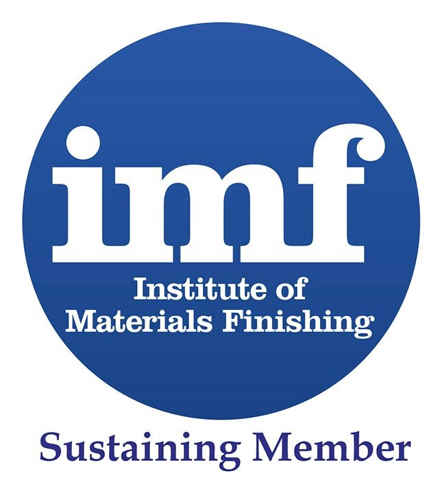 Institute of Materials Finishing (IMF)