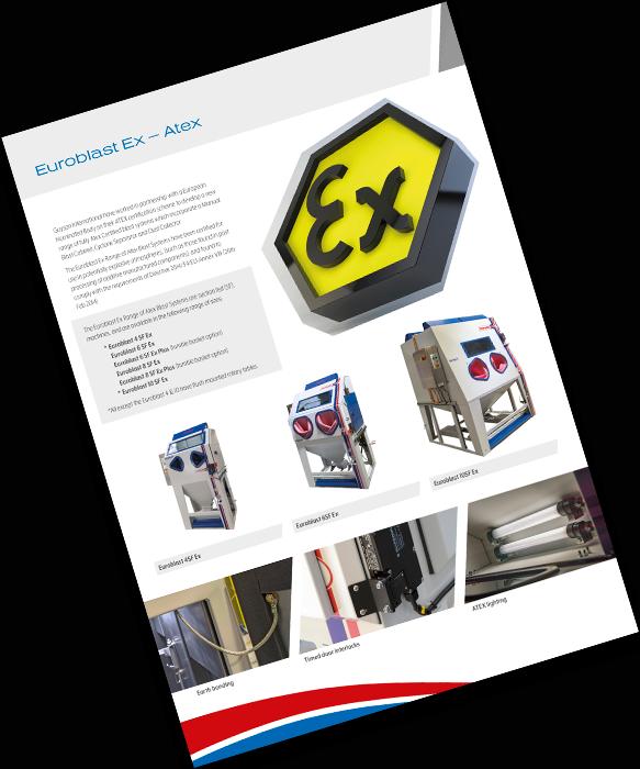 Euroblast Ex Atex Page
