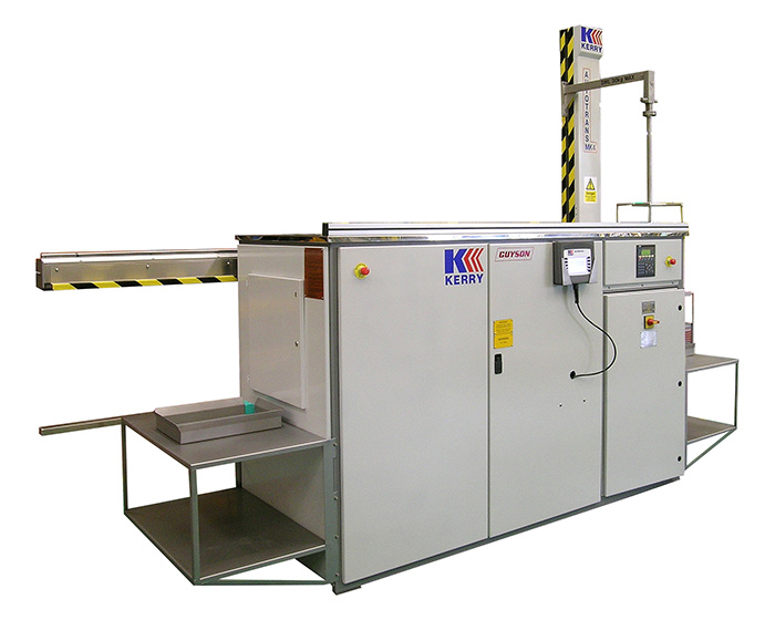 Microsolve 450-2C Solvent Cleaner