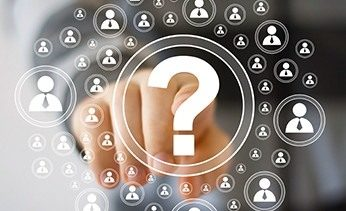 Sablage & Nettoyage FAQs