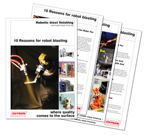 guyson-10-reasons-brochure-spread.jpg?mtime=20160729141225#asset:1868:url