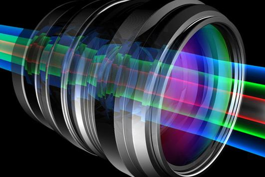 Optique et Photonique