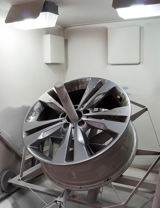 WheelmasterPF-Wheel.jpg?mtime=2015121810