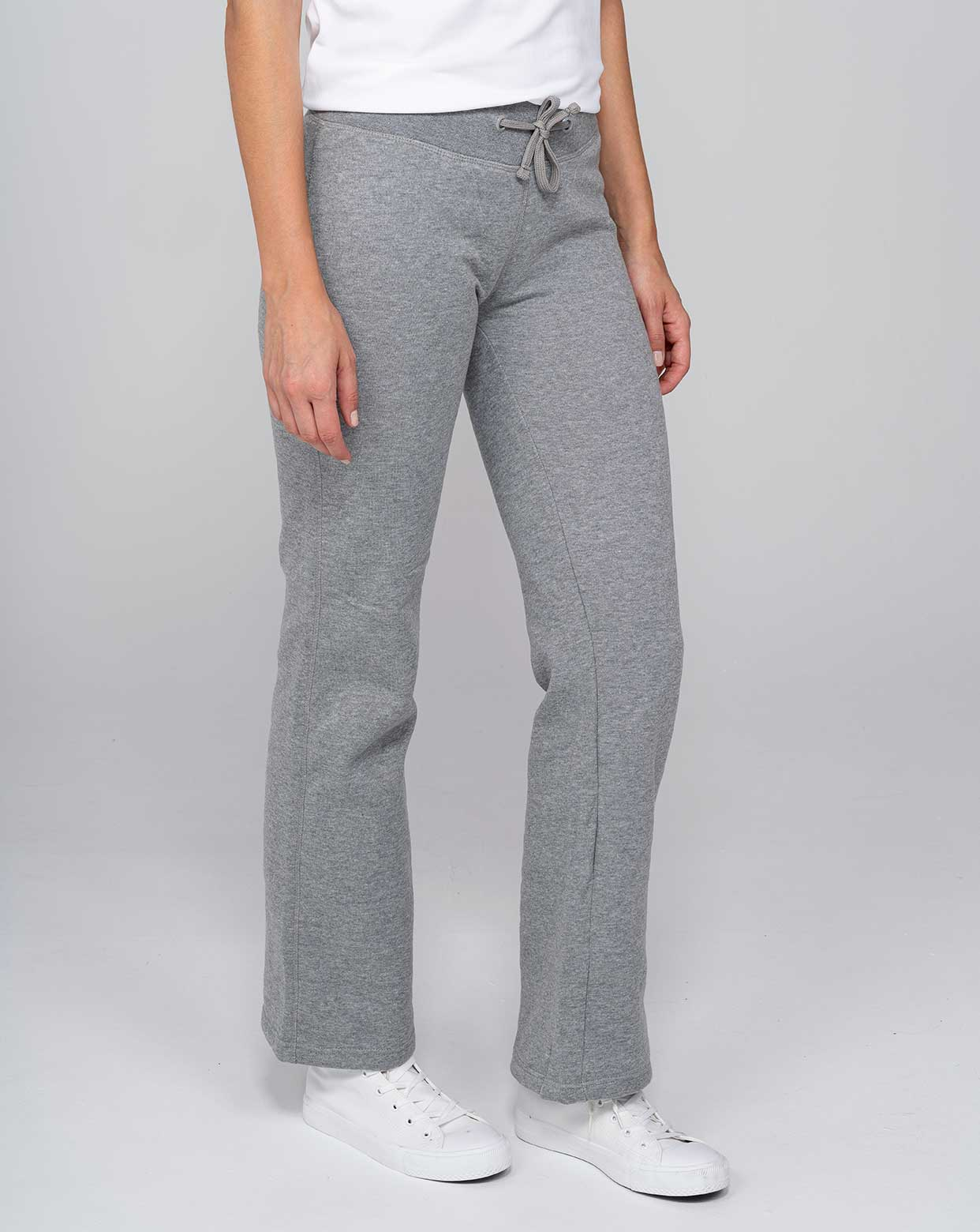 Lady Sweat Pants  - SWPANTSL