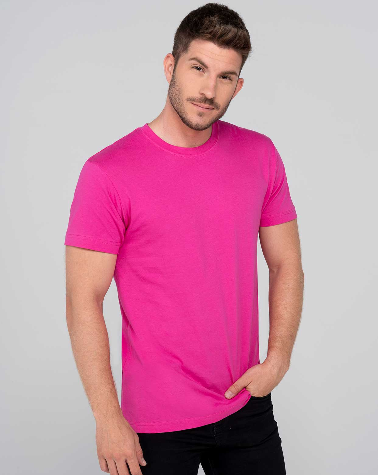 Urban T-Shirt - TSUA150