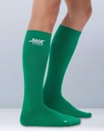 Elite Socks  - ELITESOCK