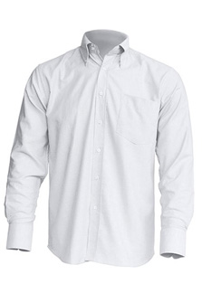 Shirt Oxford - SHRAOXF