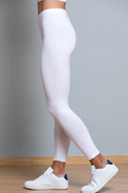 Lady Leggings  - SPLEGGINSL