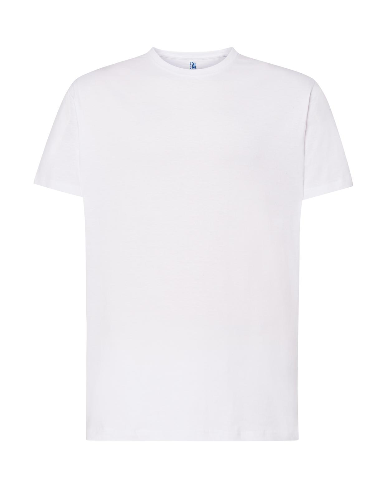 ShirtRegular Mantsra150 ShirtRegular Jhk Mantsra150 Jhk Jhk T T 3qc54LARj