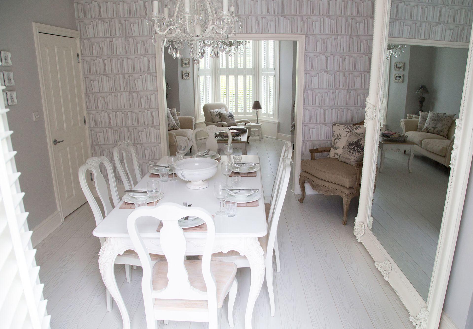 Image result for maison 5 harrogate
