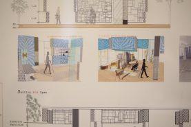 MA interior architecture