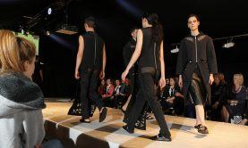 catwalk-models5-dark