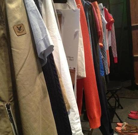 lyle-scott-ss13-behind-the-scenes-fashion-sho-L-2e9JQC