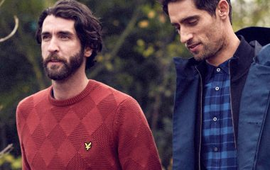 news-lyle-scott-visit-hero-colour-boost