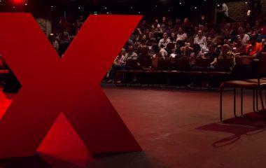 Tedx-Talk-logo