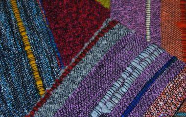 School of textiles access course