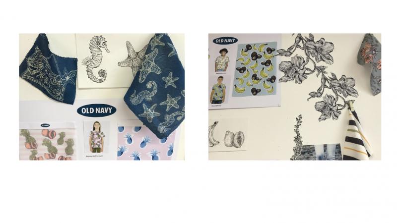 Design_for_textiles_2