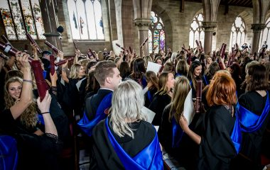 Graduations_2018