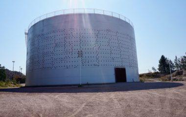 Oil_tank_HFW