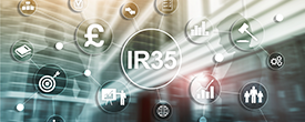 How IR35 will impact your organisation