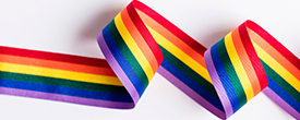 LGBT-inclusive workplace - practical strategies from Stonewall