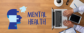 Practical strategies for supporting mental health at work