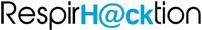 Logo Respirhacktion